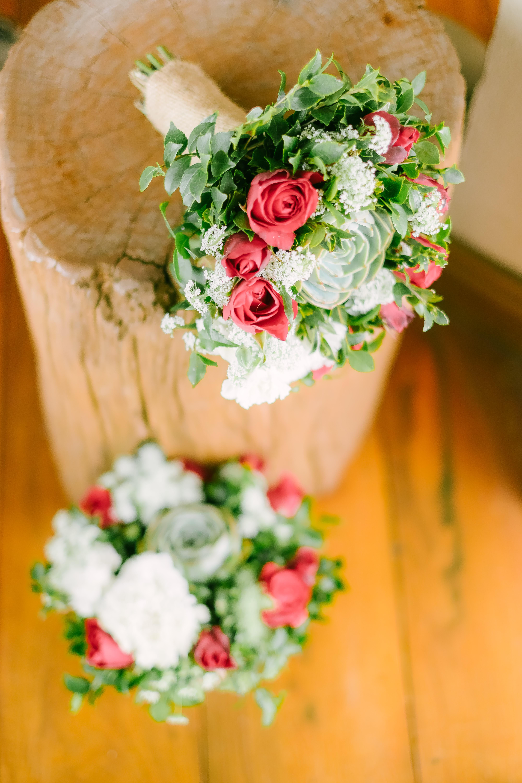 tagaytay florist, tagaytay wedding florist, amelia blossoms, amelia blossoms tagaytay